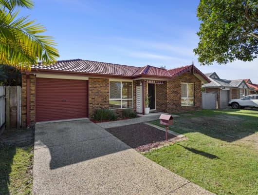 10 Sirocco Place, Bald Hills, QLD, 4036