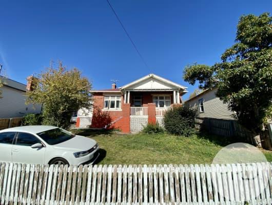 57 Lord Street, Sandy Bay, TAS, 7005