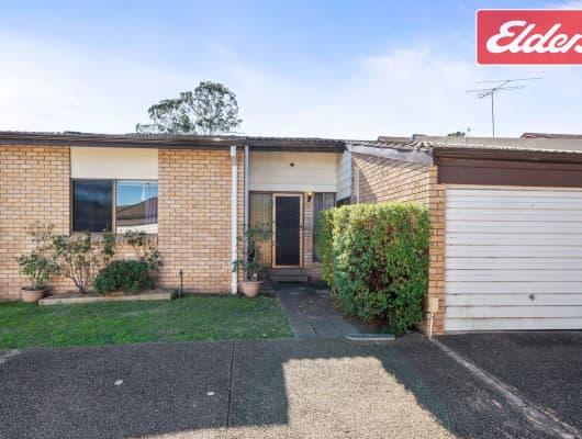 3/369 Stacey Street, Bankstown, NSW, 2200