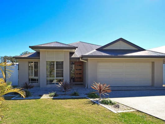 2 Summerlea Crescent, Ormeau, QLD, 4208