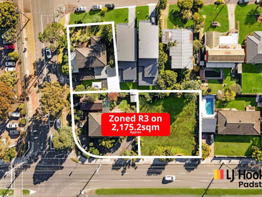 221 Newbridge Rd, Chipping Norton, NSW, 2170