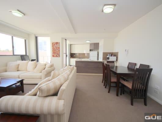 304/75 Rickard Rd, Bankstown, NSW, 2200