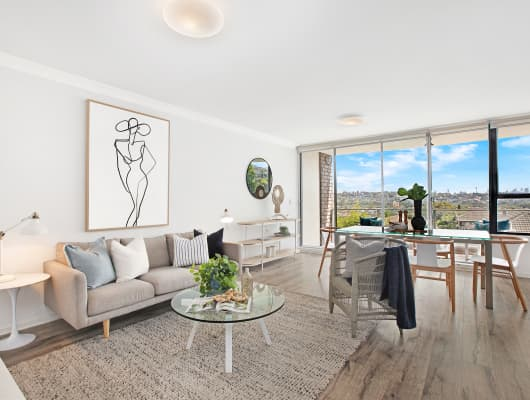 1b/56 Military Rd, Dover Heights, NSW, 2030