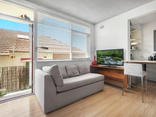 7/237 Raglan Street, Mosman, NSW, 2088
