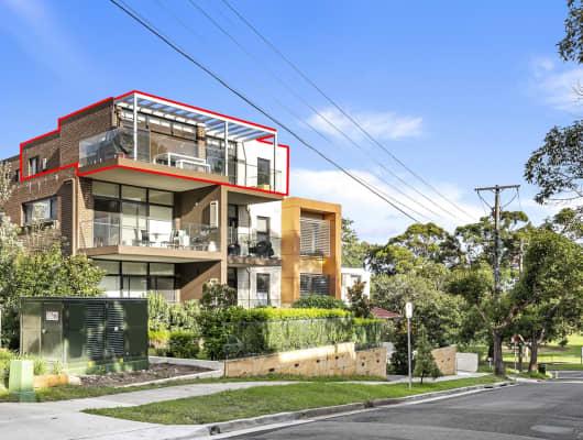 12/15 Pearce Avenue, Peakhurst, NSW, 2210