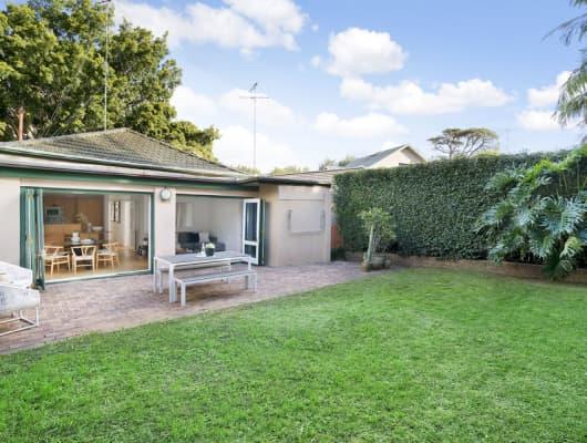 16 Farnham Avenue, Randwick, NSW, 2031