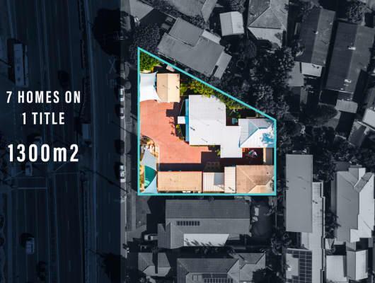 1796 Gold Coast Hwy, Burleigh Heads, QLD, 4220