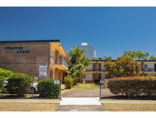 2/22 Wallis St, Forster, NSW, 2428