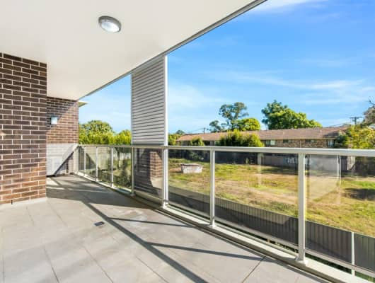 29/40 Union Rd, Penrith, NSW, 2750