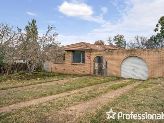 3 Perrier Place, Kelso, NSW, 2795