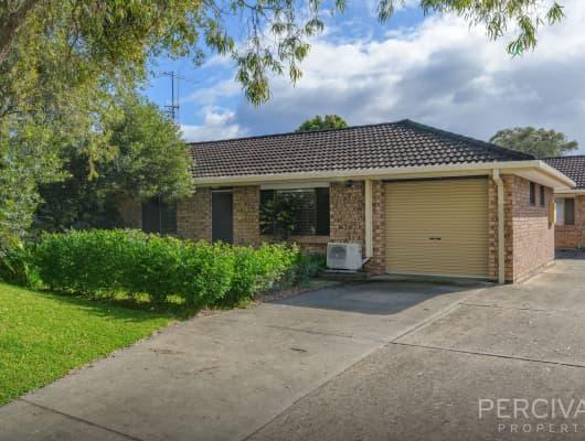 5/29 Denham Street, Port Macquarie, NSW, 2444