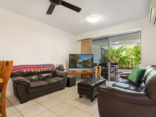 205/1838-1840 David Low Way, Coolum Beach, QLD, 4573