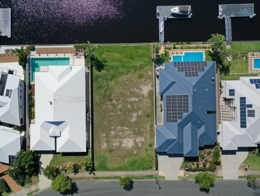 137 Marina Boulevard, Banksia Beach, QLD, 4507