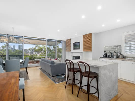 3/529 New South Head Road, Double Bay, NSW, 2028