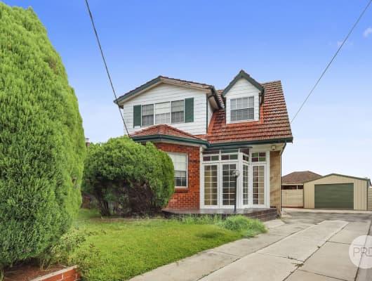 21 Mayfair Crescent, Beverly Hills, NSW, 2209