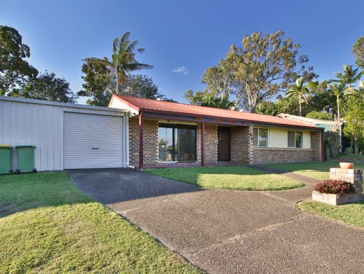 80 Cochrane Street, Camira, QLD, 4300
