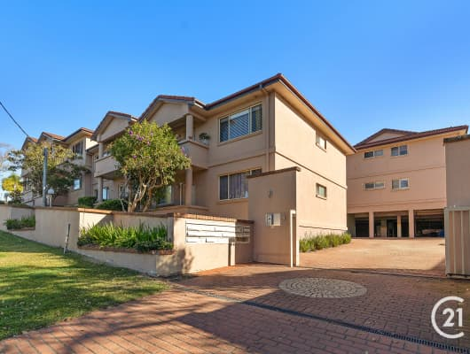 14/9 Junction Rd, Terrigal, NSW, 2260