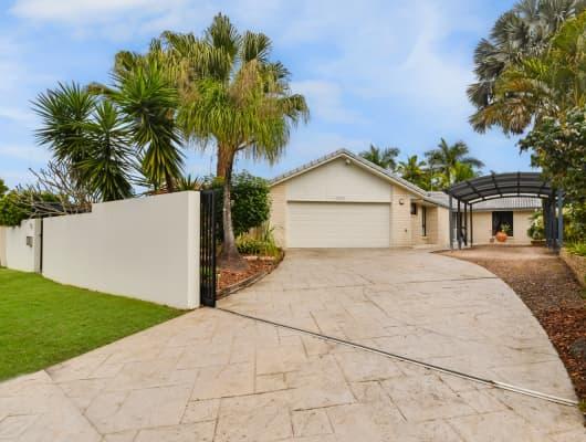 32 Buderim Pines Dr, Buderim, QLD, 4556