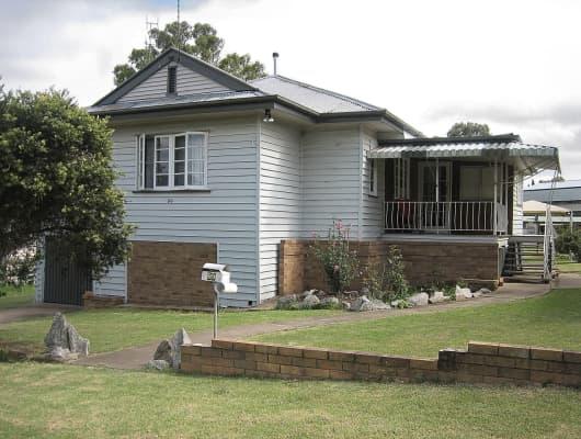 99 Horsman Road, Warwick, QLD, 4370