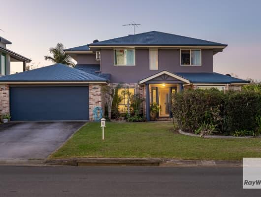 22 Torquay Road, Redland Bay, QLD, 4165
