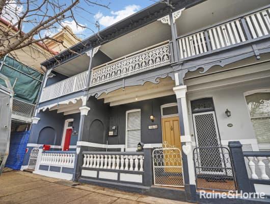 128 Keppel Street, Bathurst, NSW, 2795