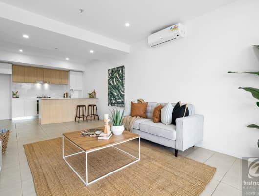 305/5 Second Avenue, Blacktown, NSW, 2148