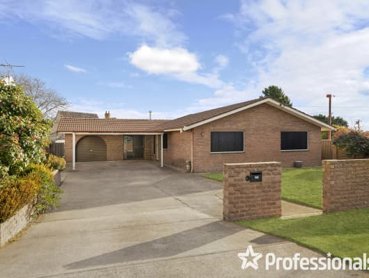 36 Gilmour Street, Kelso, NSW, 2795