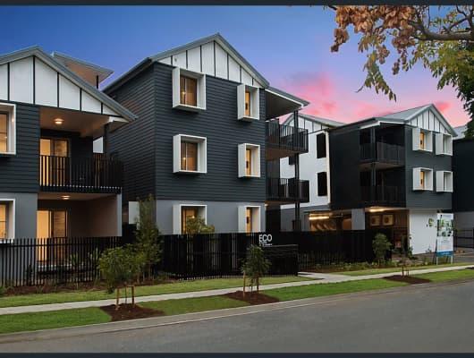 204/38 Latimer Street, Holland Park, QLD, 4121