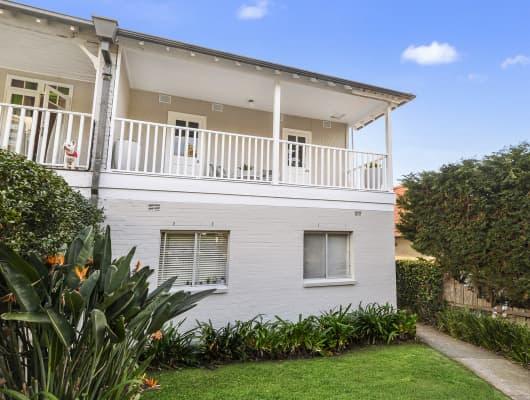 14 Reynolds Street, Cremorne, NSW, 2090