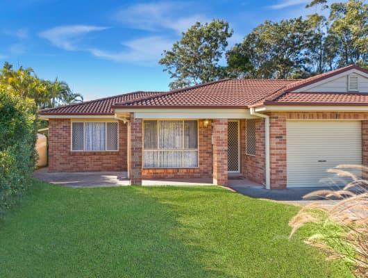 6 Werona Place, Bateau Bay, NSW, 2261