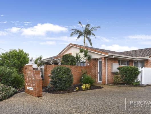4/99 Hill St, Port Macquarie, NSW, 2444