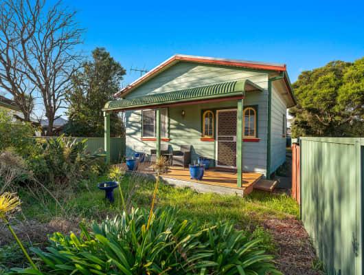 12 Mount View Road, Cessnock, NSW, 2325