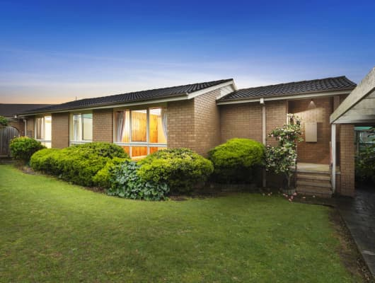 11 Rubens Court, Grovedale, VIC, 3216