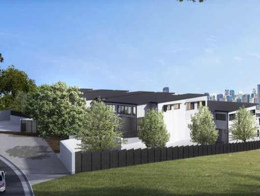 17/814/818 South Pine Road, Everton Park, QLD, 4053