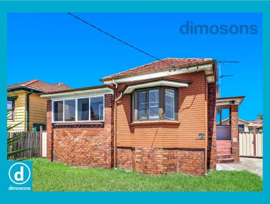 138 Illawarra St, Port Kembla, NSW, 2505