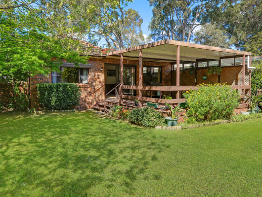 57 Dartford Road, Thornleigh, NSW, 2120