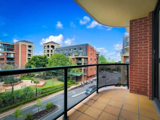 6408/177 Mitchell Rd, Erskineville, NSW, 2043