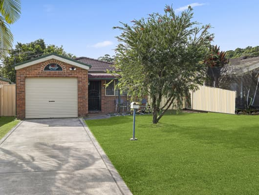8 Annandale Court, Boambee East, NSW, 2452
