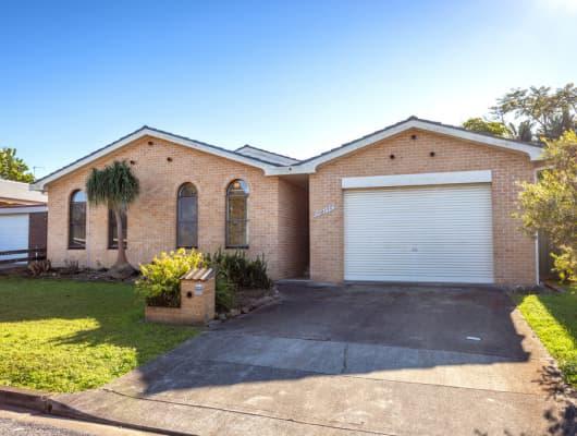15 Wootton Crescent, Taree, NSW, 2430