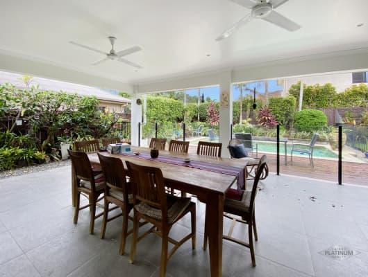 43 Iridescent Drive, Trinity Park, QLD, 4879