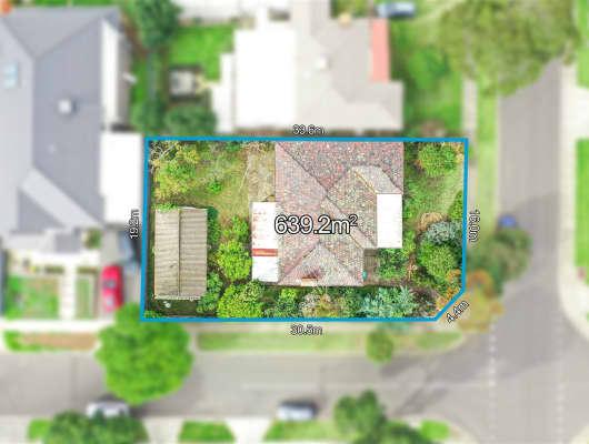 10 McKenna Street, Avondale Heights, VIC, 3034