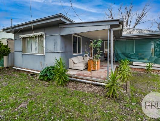 50 Tichborne Crescent, Kooringal, NSW, 2650