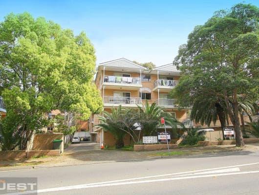 6/90-92 Meredith Street, Bankstown, NSW, 2200