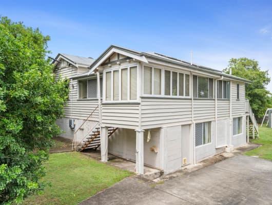 47 Marsh Street, Cannon Hill, QLD, 4170
