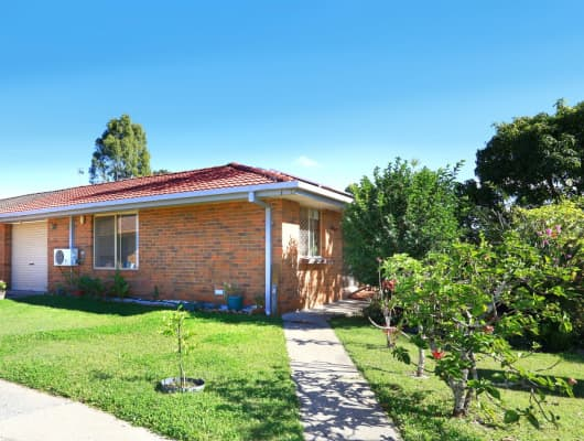4/23 Galloway Drive, Ashmore, QLD, 4214