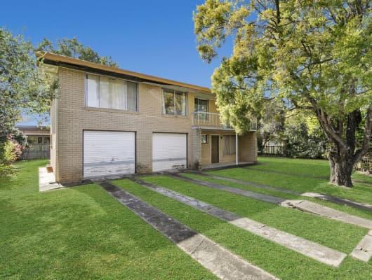 12 Eucalyptus Street, Boondall, QLD, 4034