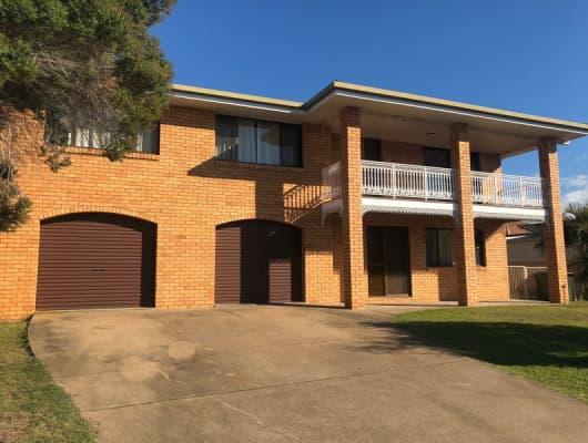 13 Margaret St, Urangan, QLD, 4655