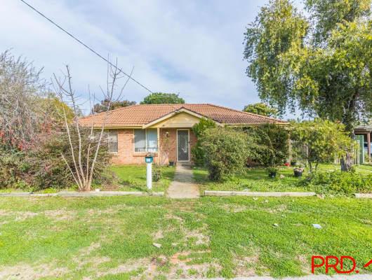 11 Hamilton Ct, West Tamworth, NSW, 2340