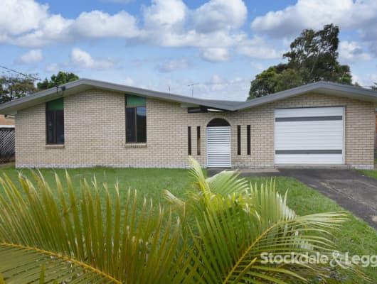 668 Nicklin Way, Wurtulla, QLD, 4575