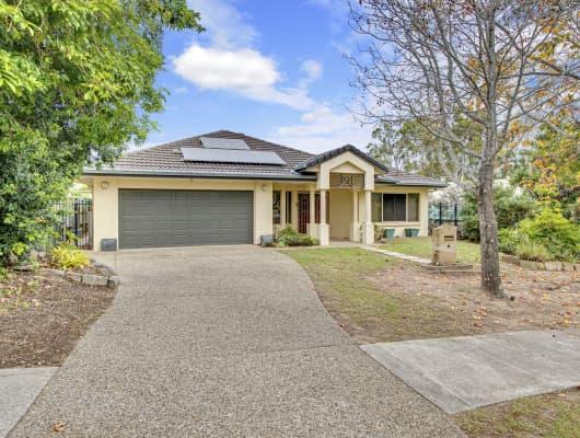 1 Montserrat Place, Forest Lake, QLD, 4078